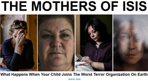 !!!!!BN2015-8-12THE MOTHERS OF ISIS1