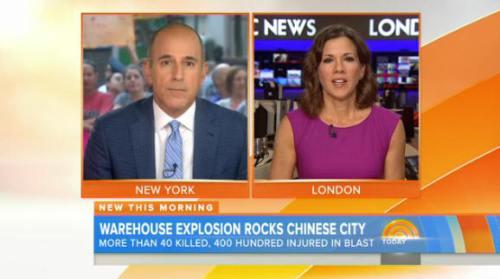 !!!!!BN2015-8-13ChinaExplosionsDeaths1