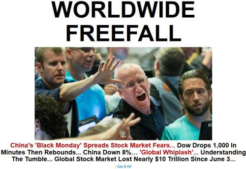 !!!!!BN2015-8-24WORLDWIDE FREEFALL1