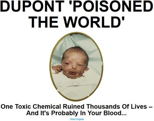 !!!!!BN2015-8-27DUPONT 'POISONED THE WORLD'1