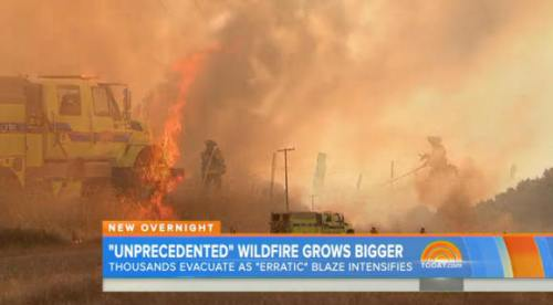 !!!!!BN2015-8-4California Wildfires1