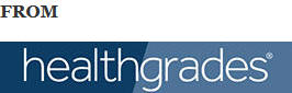 ~~~~Healthgrades1