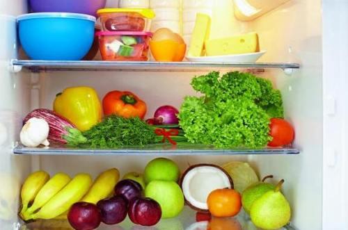 !!!!!HealthySnacks1