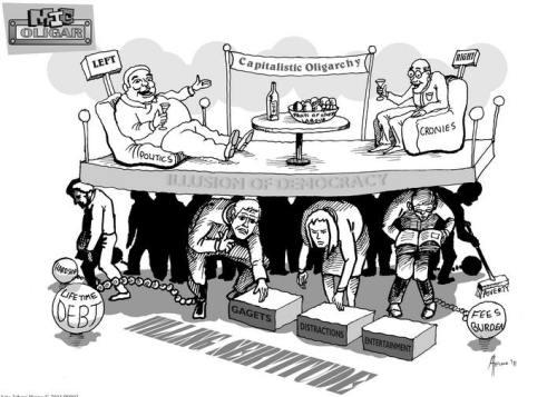 !!!!!Oligarchy1