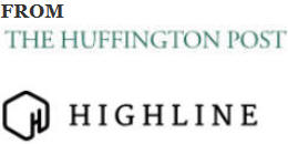 ~~~~TheHuffingtonPostHighline1