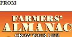 ~~~~FarmersAlmanac1