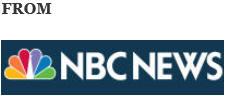 ~~~~NBCNews1