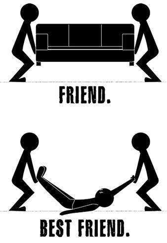 !!!!!BestFriend1