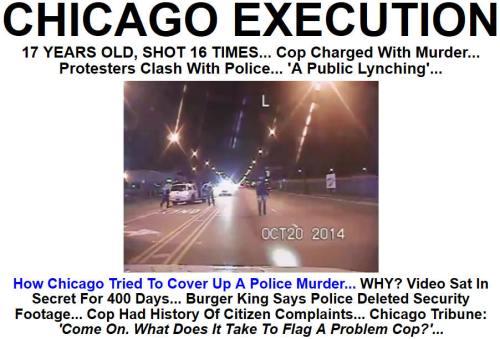 !!!!!BN2015-11-25CHICAGO EXECUTION1