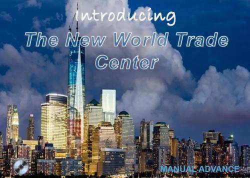 !!!!!NewWorldTradeCenter1