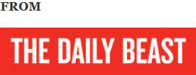 ~~~~TheDailyBeast1