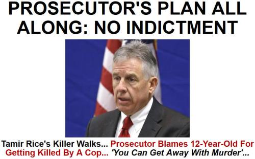 !!!!!BN2015-12-29PROSECUTOR'S PLAN ALL ALONG NO INDICTMENT1