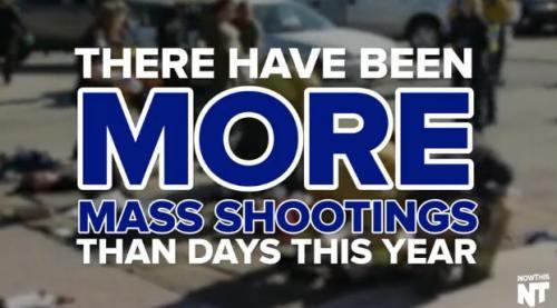!!!!!BN2015-12-3 terror of mass gun violence1