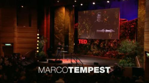 !!!!!MarcoTempest1