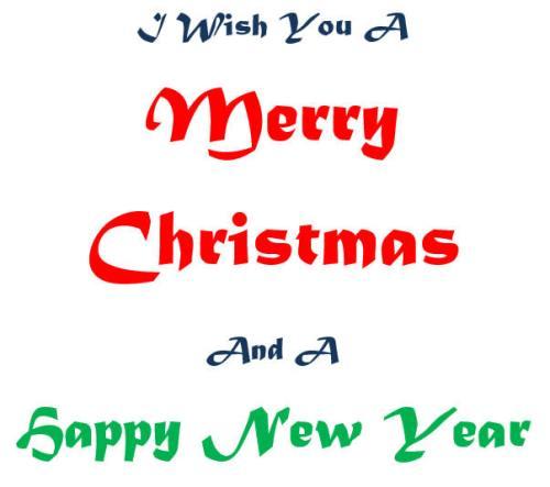 !!!!!MerryChristmasHappyNewYear1