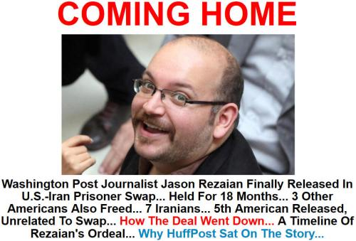 !!!!!BN2016-1-16COMING HOME1