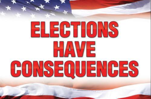 !!!!!ElectionsHaveConsequences1