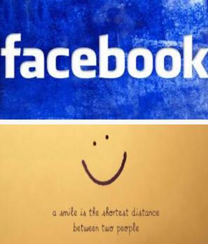 ~~~~Facebook1