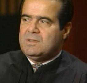 !!!!!BN2016-2-15Supreme Court Justice Antonin Scalia1