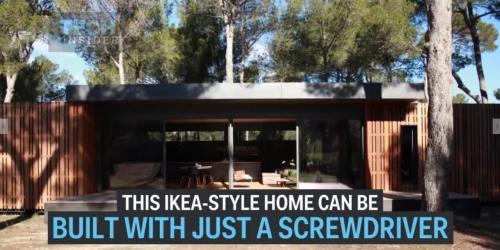 !!!!!IkeaStyleHouse1