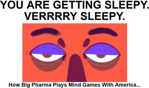 !!!!!BN2016-3-31YOU ARE GETTING SLEEPY. VERRRRY SLEEPY.1