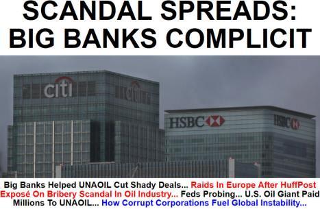 !!!!!BN2016-4-2SCANDAL SPREADS- BIG BANKS COMPLICIT1