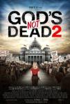 GodsNotDead2