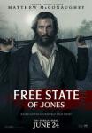 FreeStateOfJones