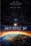 IndependenceDay_Resurgence