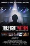 TheFightWithin