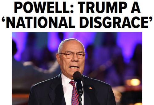 bn2016-09-14powell-trump-a-national-disgrace1