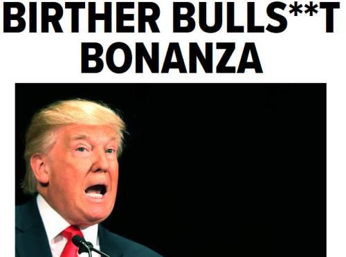 bn2016-09-16birther-bulls-t-bonanza1