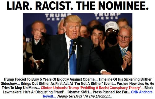 bn2016-09-16liar-racist-the-nominee-1