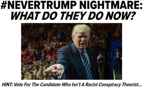 bn2016-09-20nevertrump-nightmare-what-do-they-do-now1