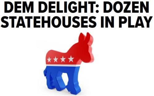 bn2016-09-25dem-delight-dozen-statehouses-in-play