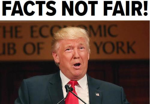 bn2016-09-25facts-not-fair1