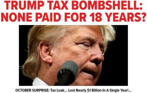 bn2016-10-02trump-tax-bombshell-none-paid-for-18-years1