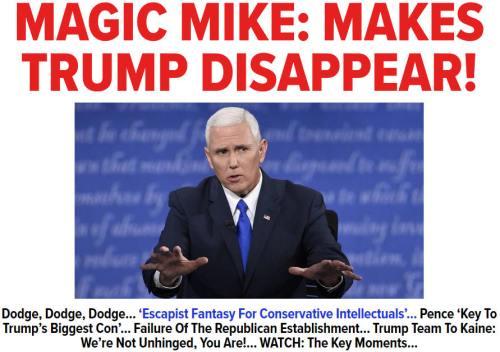 bn2016-10-05magic-mike-makes-trump-disappear1