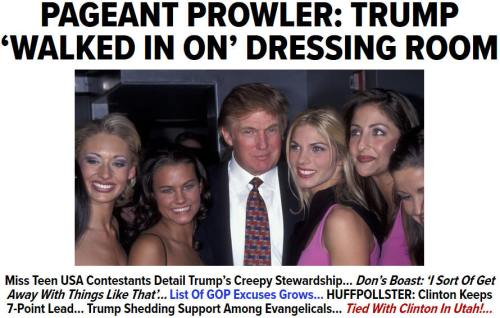 bn2016-10-12pageant-prowler-trump-walked-in-on-dressing-room