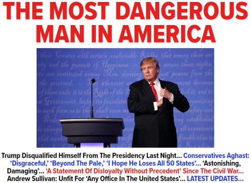 bn2016-10-20the-most-dangerous-man-in-america1