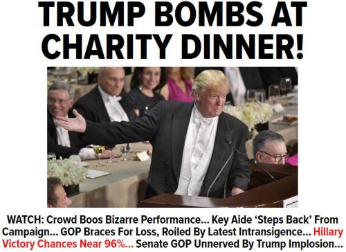 bn2016-10-21trump-bombs-at-charity-dinner1