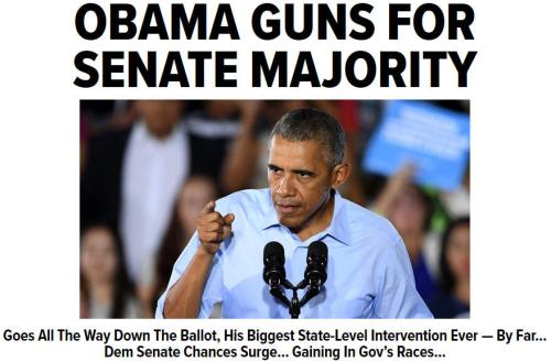 bn2016-10-24obama-guns-for-senate-majority1