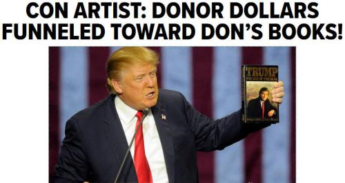 bn2016-10-25con-artist-donor-dollars-funneled-toward-dons-books1
