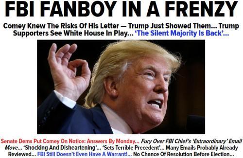 bn2016-10-30fbi-fanboy-in-a-frenzy1