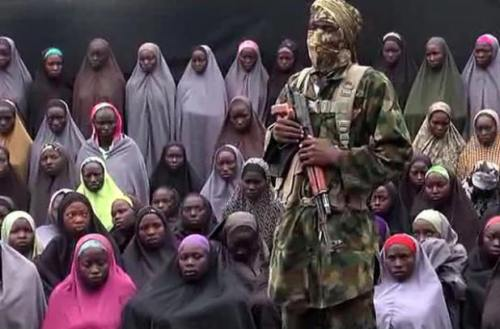 bn21016-10-13-the-girls-abducted-from-a-school-in-chibok-nigeria-in-2014-1
