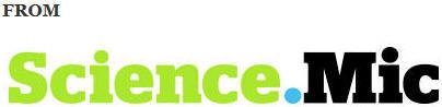 micscience1