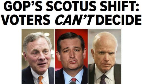 bn2016-11-01gops-scotus-shift-voters-cant-decide