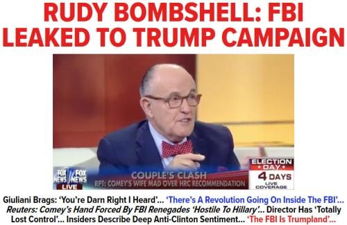 bn2016-11-04rudy-bombshell-fbi-leaked-to-trump-campaign1