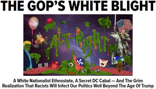 bn2016-11-04the-gops-white-blight1