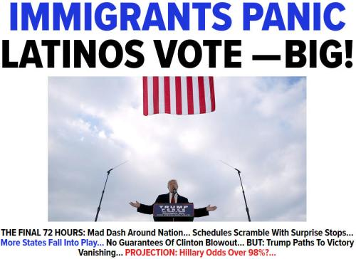 bn2016-11-05-immigrants-panic-latinos-vote-big1